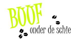 logo buuf